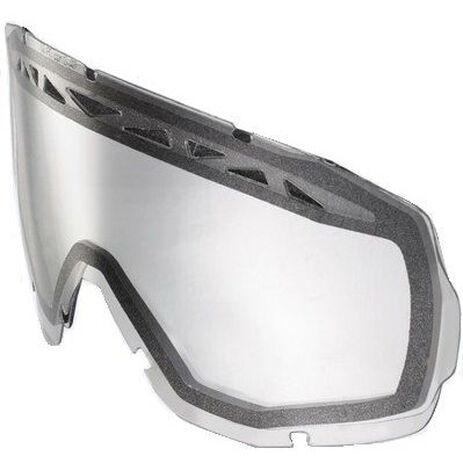 _Scott Tyrant Hustle Split Turbo Flow Doppelglas Enduro   218818041   Greenland MX_