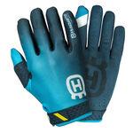 _Husqvarna Ridefit Gotland 2019 Handschuhe   3HS1927400   Greenland MX_