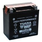 _Yuasa Wartungsfreie Batterie YTX14H-BS | BY-YTX14H-BS | Greenland MX_
