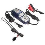 _Batterieladegerät Tecmate Optimate 4 Dual | TM-340 | Greenland MX_