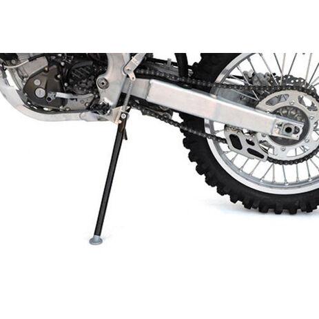 _Trail Tech Seitenständer Honda CR 125/250 R 02-07 CRF 250 R 04-09 CRF 450 R 04-08 CRF 250/450 X 04-16 | 50-11 | Greenland MX_