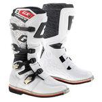 _Gaerne GX1 Goodyear Stiefel Weiß | 2184-004 | Greenland MX_