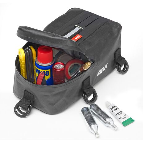 _Givi Werkzeugtasche | GRT707 | Greenland MX_