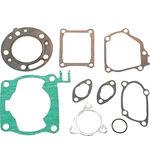 _Athena Motordichtsatz Yamaha YZ 144 97-04 D.58 | P400485160015 | Greenland MX_