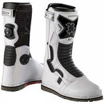 _Hebo Tech Comp Trial Stiefel Weiß | HT1020B | Greenland MX_