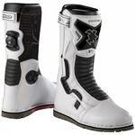 _Hebo Tech Comp Trial Stiefel Weiß | HT1020B | Greenland MX_