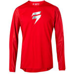 _Shift Whit3 Label Bloodline LE Jersey | 24196-003-P | Greenland MX_
