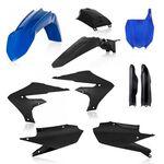 _Acerbis Plastik Full Kit Yamaha YZ 250/450 F 19-.. | 0023631.316-P | Greenland MX_