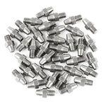 _Zeta Aluminium Fußrasten Ersatz-Pin | ZE93-1997 | Greenland MX_