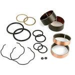 _Prox Gabel Reparatursatz Kawasaki KX 250 F 06-12 Suzuki RM 125 05-11 RMZ 250 07-12 RMZ 450 05-12 | 38-6015 | Greenland MX_