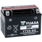 _Yuasa Wartungsfreie Batterie YTX9-BS | BY-YTX9BS | Greenland MX_