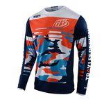 _Jersey Troy Lee Designs GP Formula Camo Blau   307982022-P   Greenland MX_