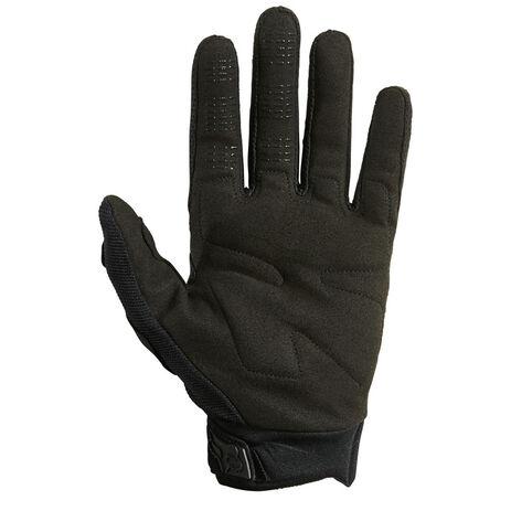 _Fox Dirtpaw Handschuhe   25796-021   Greenland MX_