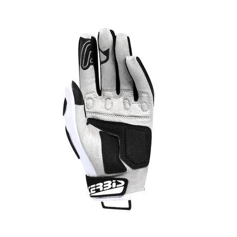 _Acerbis MX X-H Handschuhe Grau/Weiß | 0023409.287 | Greenland MX_