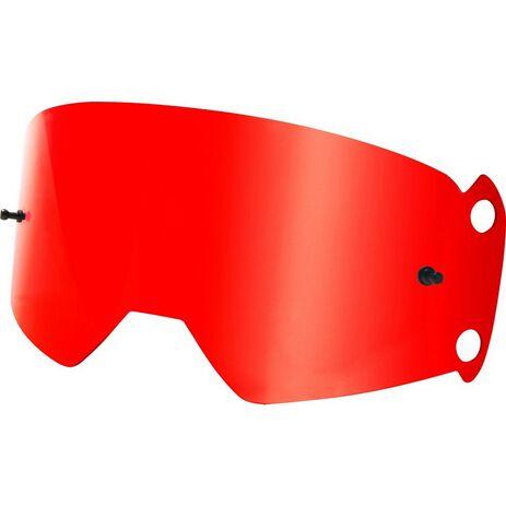 _Fox Vue Spiegel Lenses Rot   21649-003   Greenland MX_