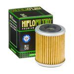 _Hiflofilto Ölfilter TM Racing 250 07 450 07-09 660 08-09 | HF142 | Greenland MX_
