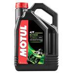 _Motul Öl 5100 10W50 4T 4L   MT-104076   Greenland MX_