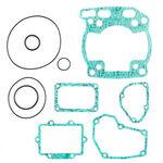 _Prox Motordichtsatz Topend Suzuki RM 250 99-00 | 35.3319 | Greenland MX_