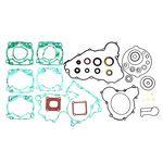 _Motordichtsatz Kompl. mit Dichtringe Sherco SE-R 250/300 19-20   P400462900005   Greenland MX_