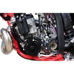 _Gas Gas Komplett Elektrisch Kickstarter EC 250/300 05-11 | EE855002510 | Greenland MX_
