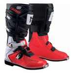 _Gaerne GXJ Junior Stiefel | 2169-005 | Greenland MX_