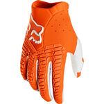 _Fox Pawtector Handschuhe | 21737-009-P | Greenland MX_