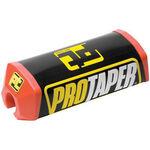_Pro Taper 2.0 Square Lenker Pad Rot | 28397 | Greenland MX_