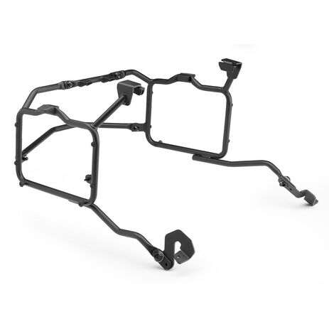 _Seitenkoffer-Träger Abnehmbar  für Monokey oder Retro Fit Koffe Givi Honda CRF 1000 L Africa Twin 16-17 | PLR1144 | Greenland MX_
