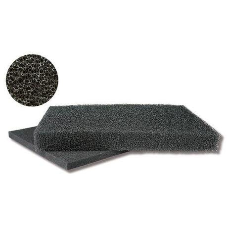 _Blackbird anti mud foam | 5078 | Greenland MX_