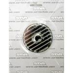 _SAR Technic CNC Side Engine Head Cover | 1047 | Greenland MX_