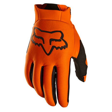 _Fox Legion Thermo Handschuhe   26373-009   Greenland MX_