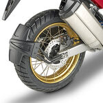 _Givi Montagekit für Hinterradabdeckung RM02 Honda CRF 1100L Africa Twin/AS  20-.. | RM1178KIT | Greenland MX_