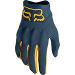 _Fox Bomber Light Handschuhe | 22272-046-P | Greenland MX_