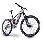 _Elektrisches Fahrrad Husqvarna Hard Cross HC7 | 4000002900 | Greenland MX_