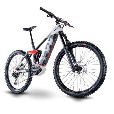 _Elektrisches Fahrrad Husqvarna Hard Cross HC7   4000002900   Greenland MX_