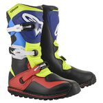 _Alpinestars Tech-T Stiefel | 2004017-1375 | Greenland MX_