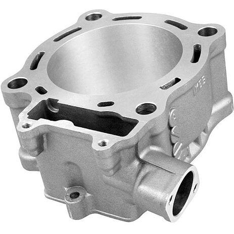 _Standard Zylinder Honda CRF-X 450 05-13 | 10008 | Greenland MX_