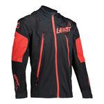 _Leatt Moto 4.5 Lite Jacke   LB5021000180-P   Greenland MX_