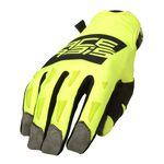_Acerbis MX-WP Homologated Handschuhe | 0023419.318 | Greenland MX_