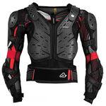 _Acerbis Koerta 2.0 Body Protektoren-Jacke | 0017756.319.00P | Greenland MX_