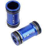 _Zeta Freikolbenkit für KYB Standard MX Blau. | ZE56-40010 | Greenland MX_