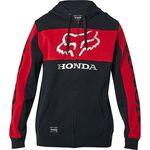 _Fox Honda Kapuzenshirt | 25955-017-P | Greenland MX_