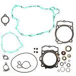 _Prox Motordichtsatz KTM EXC 500 12-16 KTM EXC 450 12-13   34.6512   Greenland MX_