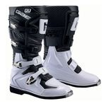 _Gaerne GXJ Junior Stiefel | 2169-004 | Greenland MX_