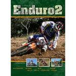 _Enduro 2 Buch | BLEND2 | Greenland MX_