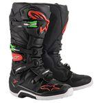 _Alpinestars Tech 7 Stiefel | 2012014-1366 | Greenland MX_