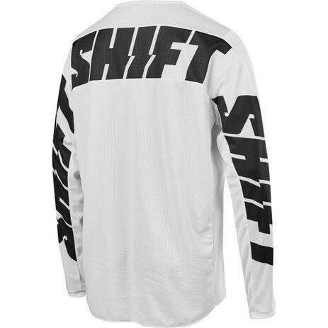 _Shift Weiß Label York Jersey   21707-008   Greenland MX_