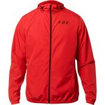 _Fox Attacker Windjacke Rot | 21157-346 | Greenland MX_