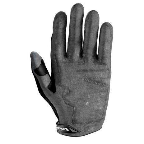 _Handschuhe Hebo Stratos | HE1236G | Greenland MX_