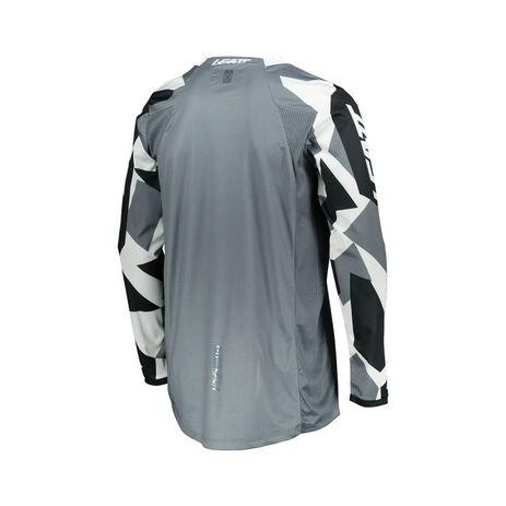 _Leatt 4.5 Lite Jersey Camo   LB5022030290-P   Greenland MX_